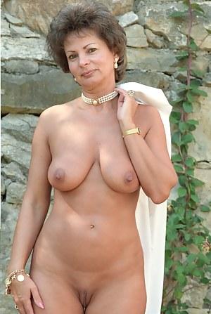 Best Naked Mature Women Sex Free Mature Porn Pics