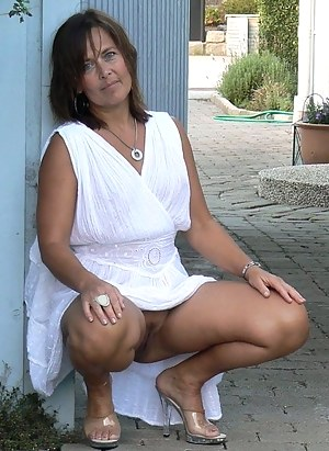 Young Bbc Amateur Mature Ebony