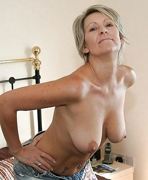Sex mom naked mature join. All