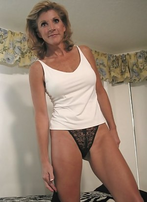 exclusively your opinion mature big tit hard sex tube that necessary. Together