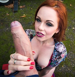 Free Mature Big Cock Porn Pictures